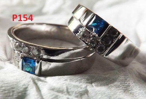 Cincin unik klasik dari swalayanperak group. Untuk pemesanan cincin ini silahkan masuk http://swalayanperak.com