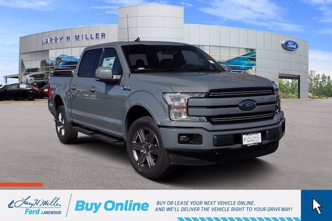 Pin By Dan R On Current Lotto Spending Ford F150 Ford Dealership