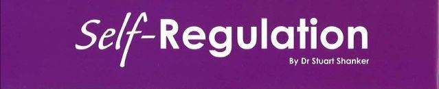 . Dr. Shanker resource: http://www.self-regulation.ca/wp-content/uploads/2012/06/magforbooklet1.pdf    CEA resource: http://www.cea-ace.ca/education-canada/article/self-regulation-calm-alert-and-learning