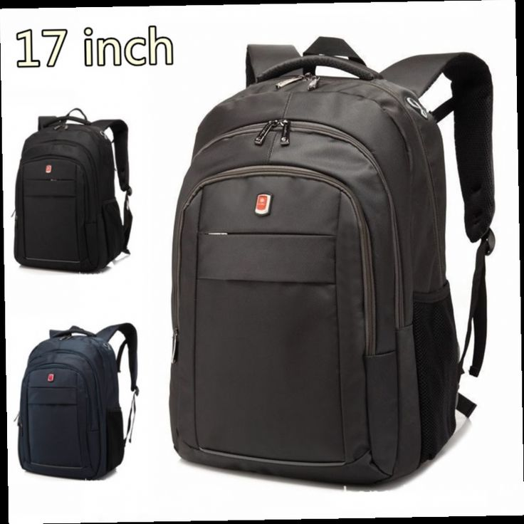 """42.85$  Watch now - http://alipwp.worldwells.pw/go.php?t=32528742043 - """"Coolbell Brand Shoulder Backpack For Laptop Bag 15"""""""",15.6"""""""",17"""""""",17.3"""""""",Notebook Bag,For Macbook 17"""""""",Travel, School Bag,Free Ship"""" 42.85$"""