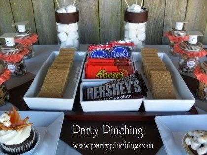 Memorial day weekend ideas party planning party ideas for Memorial day weekend ideas