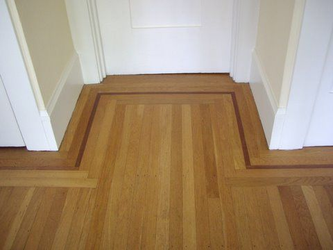 Which Way Should Floor Boards Face In Room
