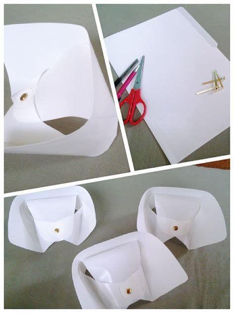 image result for nursing nurse hat cap pattern crafts pinterest