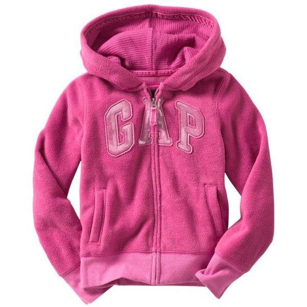 The 25  best Purple hoodies ideas on Pinterest   Hoodies, Fashion ...
