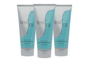 Best Skin Tightening Cream NeriumFirm