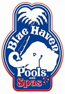 17 Best Images About Blue Haven Pools Reviews On Pinterest Swimming Pools Ground Pools And
