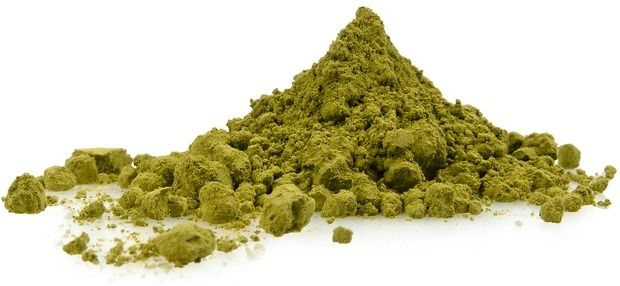Matcha Green Tea Powder: 4 Surprising Health Benefits — Nuts.com