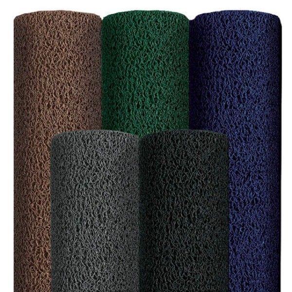 Keset NOMAD 7150 HEAVY DUTY (Full Roll) – 1.2M X 12M (All Colors) - Keset / Karpet untuk area Lobby Hotel, Kantor dan Rumah.  Keset NOMAD 7150 HEAVY DUTY (Full Roll)  – 1.2M X 12M (All Colors).  Dirancang untuk dapat menangkap dan menahan kotoran di dalam matting.  Adanya Backed, memastikan agar permukaan lantai tidak mudah rusak.  - Harga per Roll  http://tigaem.com/keset-nomad-vinyl/828-keset-nomad-7150-heavy-duty-full-roll-12m-x-12m-all-colors.html  #nomad #keset #karpet #3M
