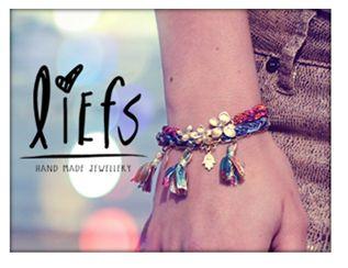 Liefs Jewellery.