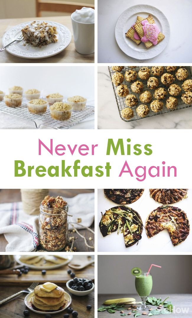 93 best images about Breakfast & Brunch Ideas on Pinterest ...