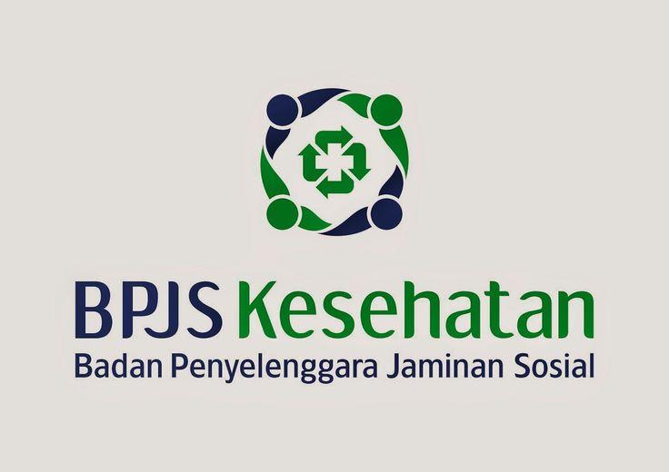 Manfaat Menggunakan BPJS