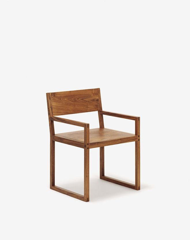 25 Best Ideas About Minimalist Furniture On Pinterest Chair Design Look On And Smart Furniture
