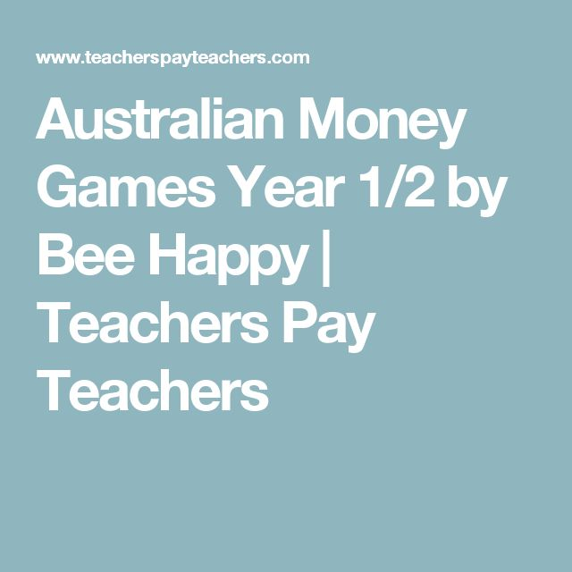 best 25  australian money ideas on pinterest