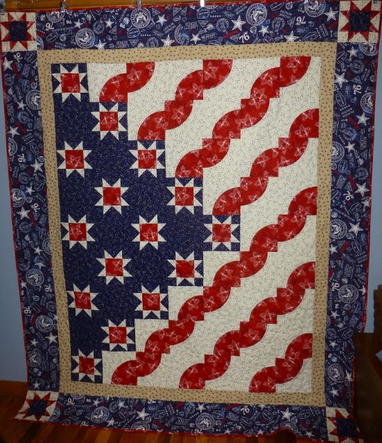 Quilt Patterns For Quilts Of Valor : Quilt of Valor quilts etc Pinterest