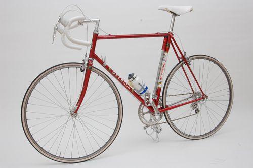 Gazelle Champion Mondial Aa Special Bikes Pinterest