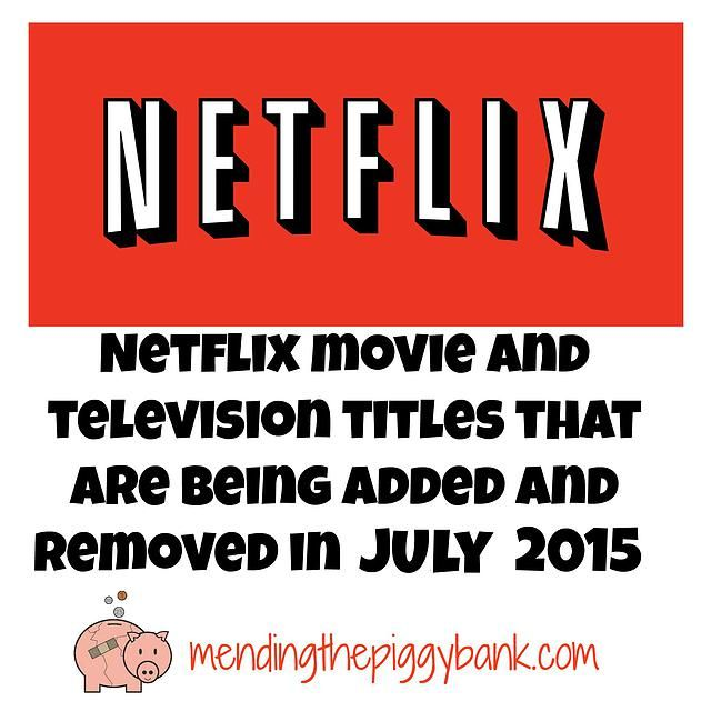 Image Result For Netflix Movies