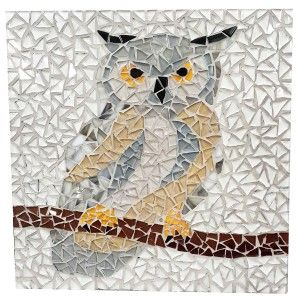 Make this Project- OWL R220.00