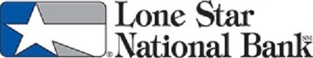 Lone Star National Bank is one of Mobile Austin Notary's clients in Texas.  http://www.yellowpages.com/cedar-park-tx/mip/mobile-austin-notary-479851113?lid=479851113
