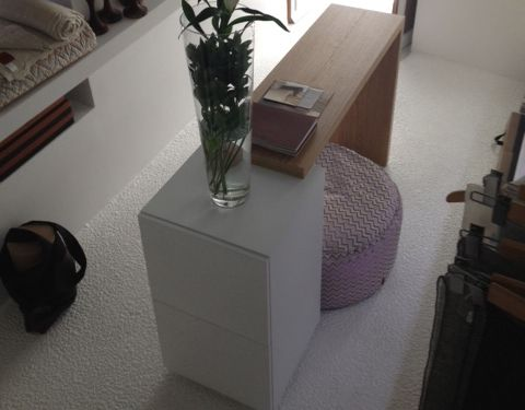 Coffee-Table-Storage