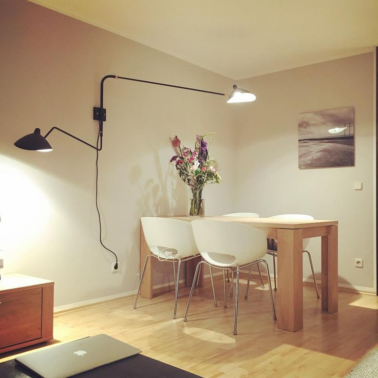247 best serge mouille lighting images on pinterest ceiling lamps flush mount ceiling and arm. Black Bedroom Furniture Sets. Home Design Ideas