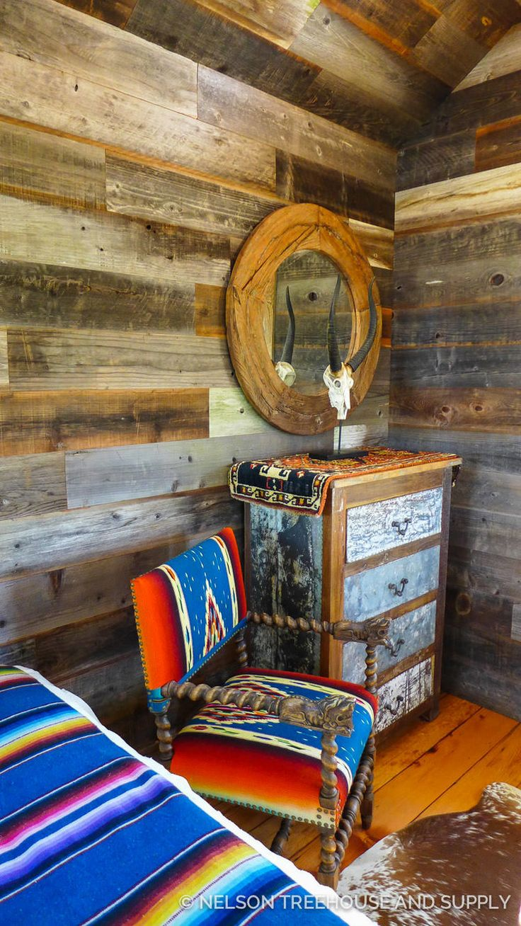 2378 Best A Western Rustic Home Images On Pinterest Basement Bathroom Ideas Bathroom Ideas