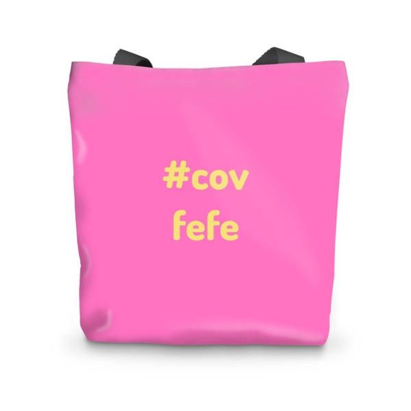 Covfefe Tote Bag, Tote Bags, Womens Tote Bag, Laptop Tote, Gift for her, Birthday Gift, Gift for Women, Gift for Girlfriend, Women Tote, Donald Trump, Funny Tote, Girlfriend Gift, Donald Trump Funny, Trump Valentine, Funny Trump, Melania Trump,Trump America, Trump Love  The tote bag is just the perfect gift for any occasions. Made of heavyweight cotton canvas, with reinforced handles and seams, it can support heavy items.  Just Enjoy!
