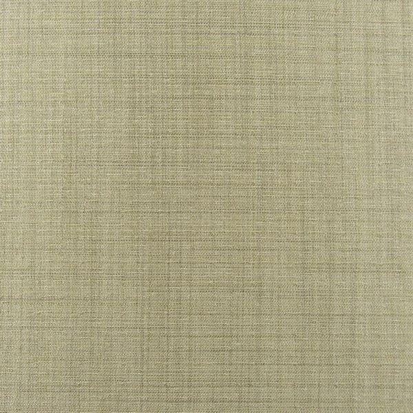 Ballad Linen Upholstery Fabric Linen Upholstery Fabric