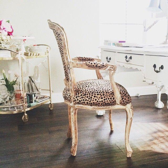 Perfect Leopard Office Chair. Leopard Print Desk Chair Office P