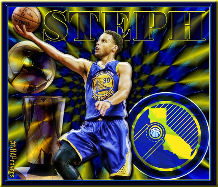 Stephen Curry Shooting Edit