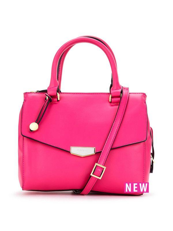 Fiorelli Fiorelli Mia Grab Bag | very.co.uk