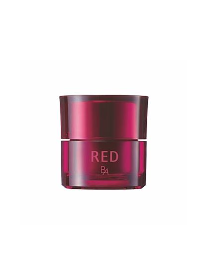 13 Japanese Beauty Products That Will Change Your Routine Forever: Beauty Products: allure.com
