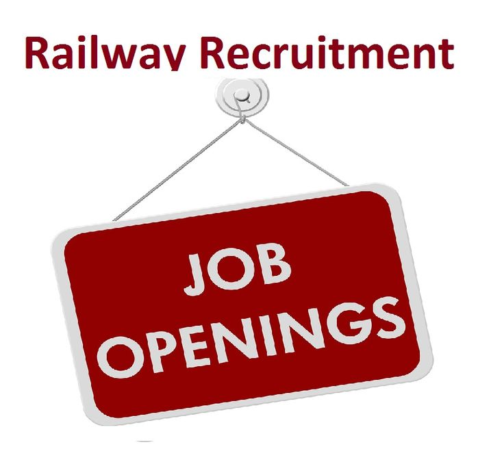 Railway Jobs In India 2016-17 - If you are ready for getting railway jobs in railway sector, so employment news 24 is the perfect solution. Free Cost-effective and helpful for the users, if you are looking for railway jobs and other government jobs, employment news 24 is like no other carrier portal on the market.