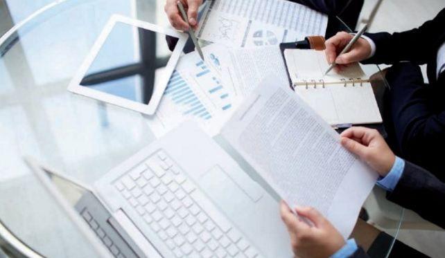 Empresa de Auditoria de Cuentas · Auditoria Cuentas Anuales · Ampliación De Capital · Auditoría De Fundaciones · Solicitar informacion. Ofrecemos servicios de auditoría, contabilidad, fiscal y consultoría de calidad a través de 600 oficinas distribuidas en más de 100 países.