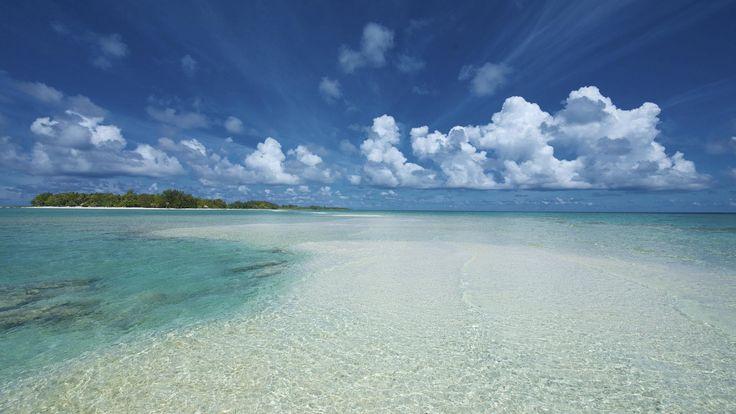 Retreat Away - Bora Bora Holiday Package