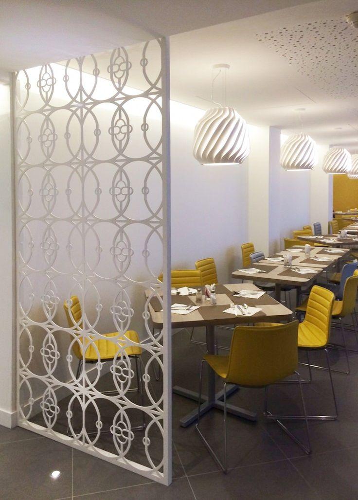 1000 ideas about parement mural on pinterest parement. Black Bedroom Furniture Sets. Home Design Ideas