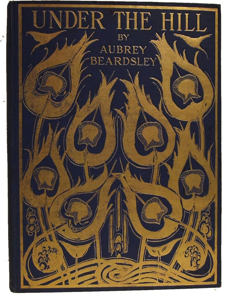 Book Cover Design London : Besten motiv pfau peacock bilder auf pinterest