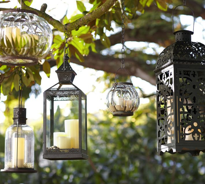 Find This Pin And More On Lanterns By TheLittleCorner.