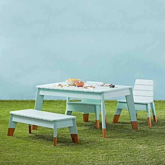 Cape Play Table. Land Of NodThe ...