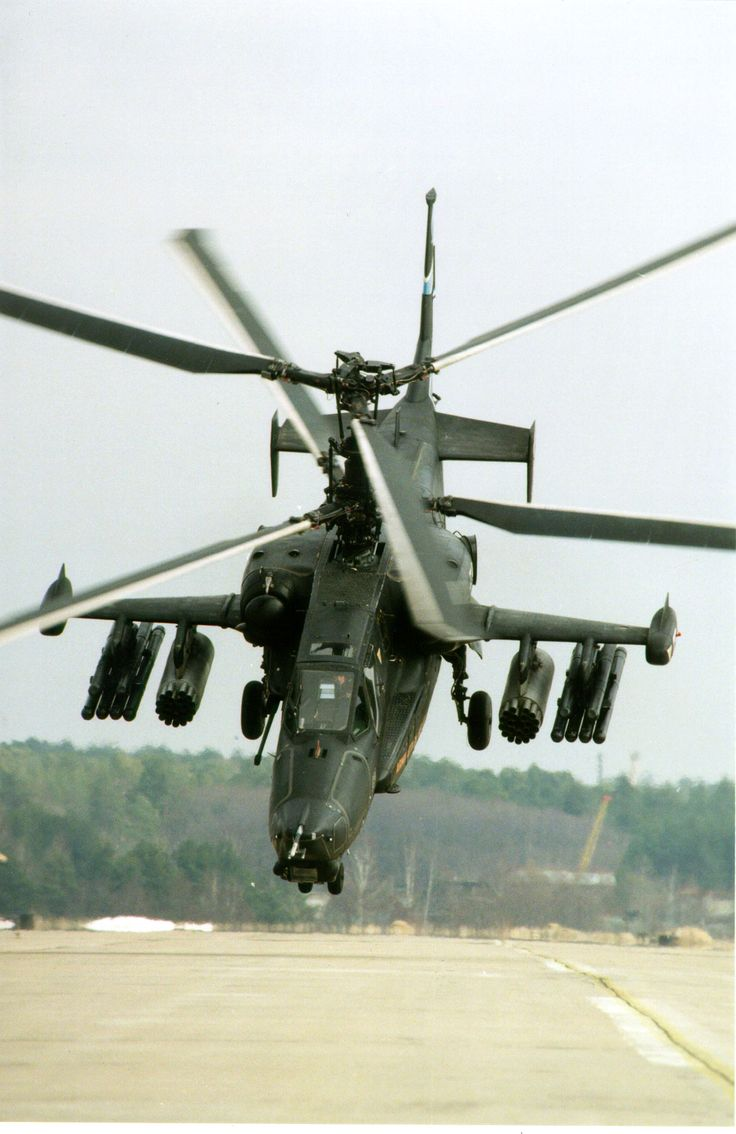 russian attack helicopter vs apache