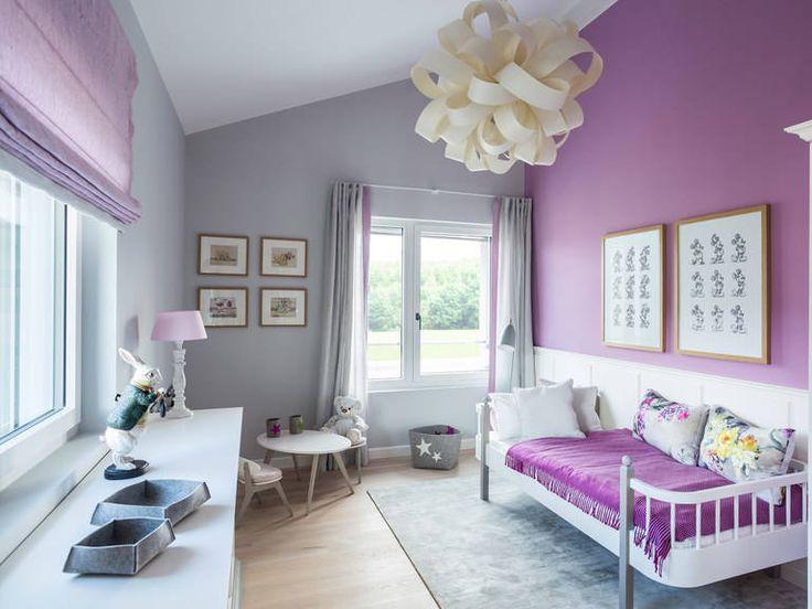 20 besten Kinderzimmer Bilder auf Pinterest | Traumhaus, Einzigartig ...