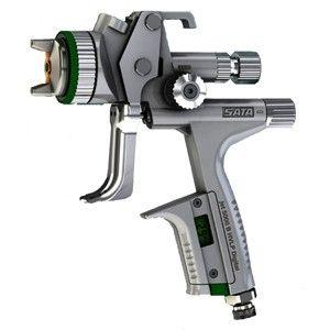 21 best cool paint guns images on pinterest firearms for Best automotive paint gun