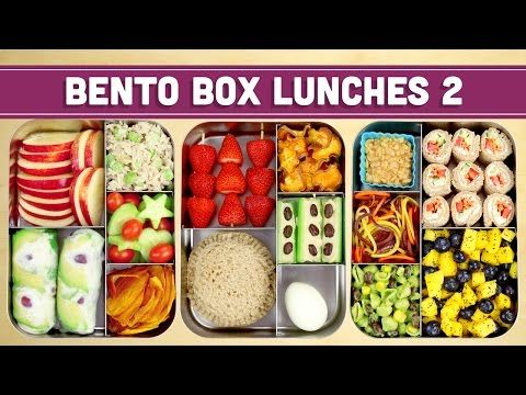 92 best images about twin 39 s lunch on pinterest pizza healthy lunch ideas and bento box. Black Bedroom Furniture Sets. Home Design Ideas