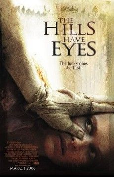 The Hills Have Eyes - Online Movie Streaming - Stream The Hills Have Eyes Online #TheHillsHaveEyes - OnlineMovieStreaming.co.uk shows you where The Hills Have Eyes (2016) is available to stream on demand. Plus website reviews free trial offers  more ...