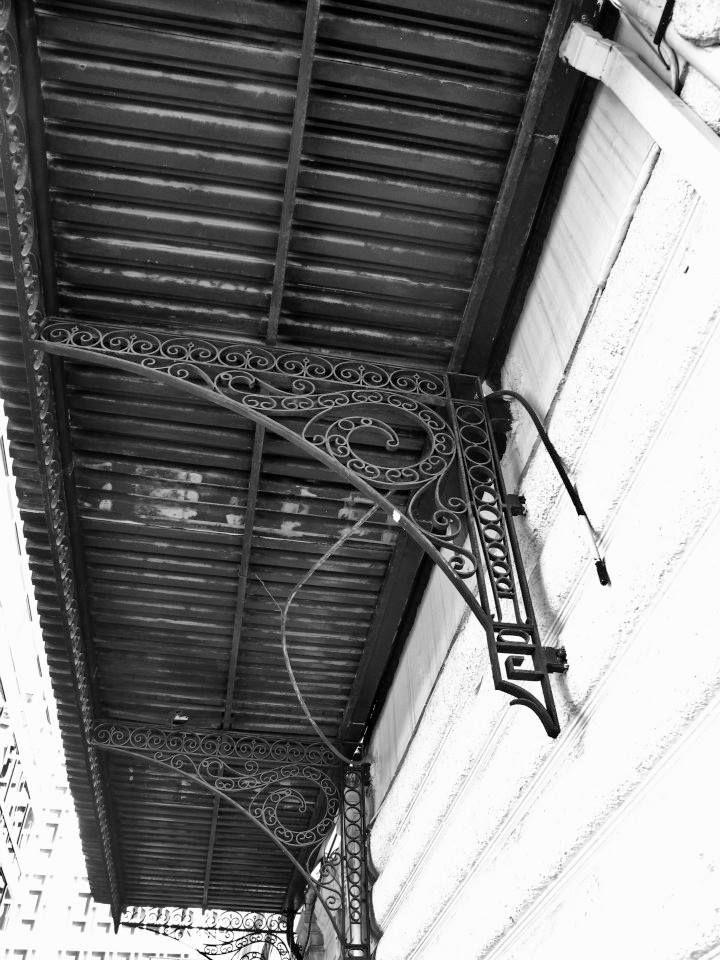 Apellou Str. Athens