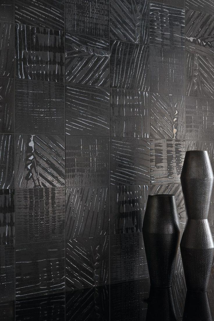 811 best walls images on pinterest paint wallpaper for Wallpaper viva home