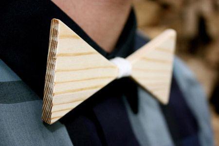 13 Cool Bow Ties (cool bow ties, unique bow ties) - ODDEE