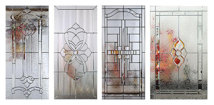Entry-Door-New-Glass-PR