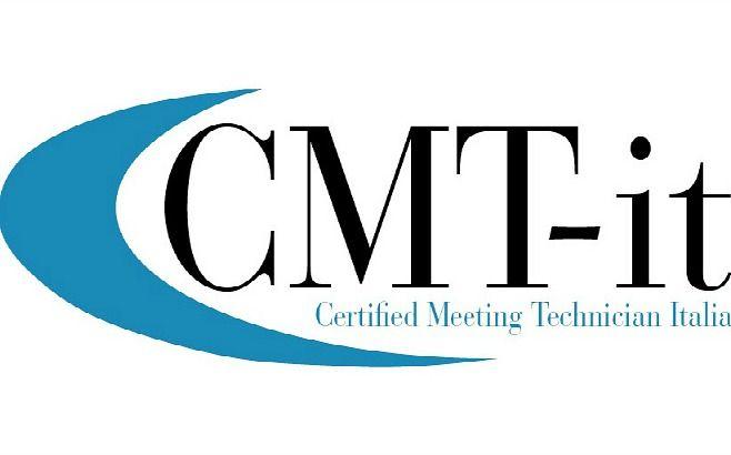 Daniel Tesfamikael - CMT-IT Cogratulations!!!