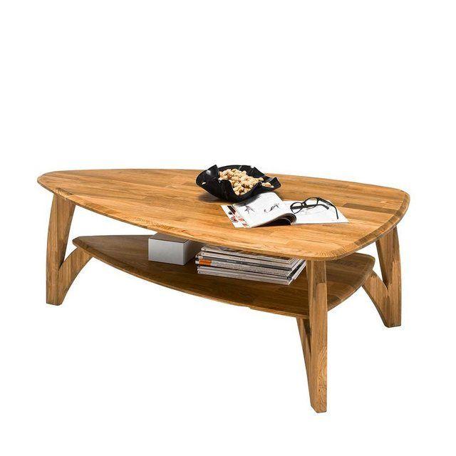 Tisch Joana Mit Dreieckiger Tischplatte Tisch Couchtische