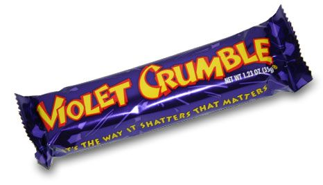 australian-nestle-violet-crumble-chocolate-bar